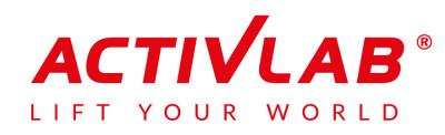 ACTIVLAB-lift-your-world