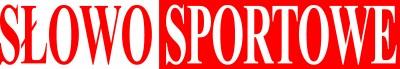 logo_Slowo_Sportowe_CMYK