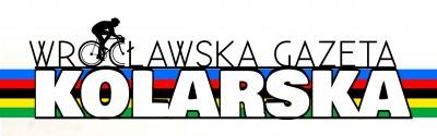 logo_WGK