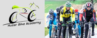poznaj-huzar-bike-academy
