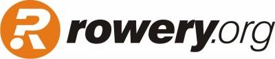 rowery-org-logo