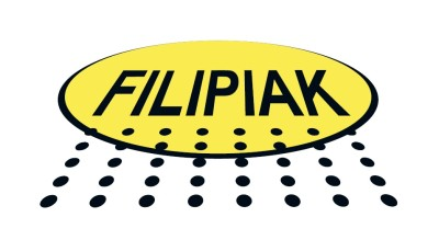 Filipiak