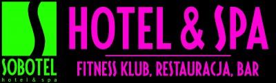 SOBOTEL HOTEL & SPA - LOGO
