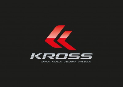 kross_logo_stalowe_pion_PL