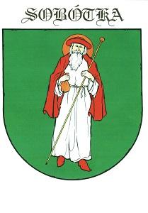 lgog Sobótka 300