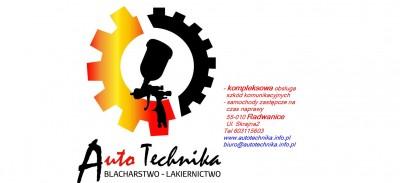 logo - Radek Sołtys
