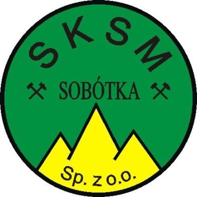 logo SKSM