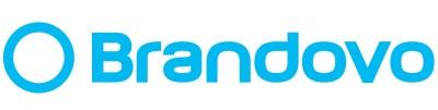 logo brandovo