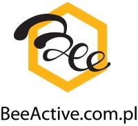 beeactive.com 2