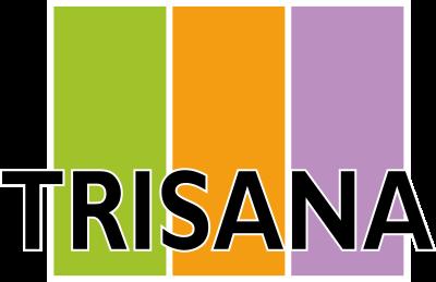 logo_trisana_neu_g_Pfade