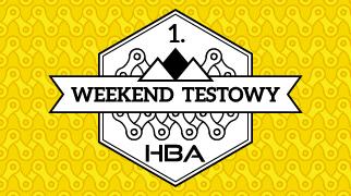 aktualnosci www hba2